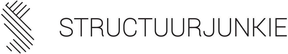 Structuurjunkie - Cynthia Schultz - Structuurcoach