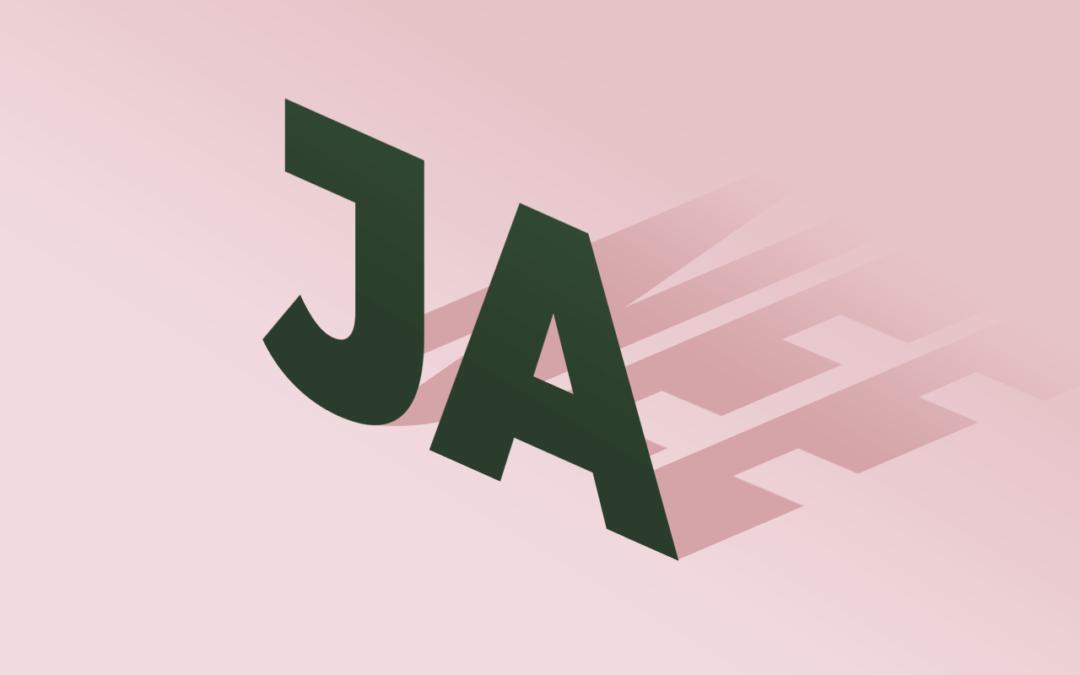 Module 7: Wat betekent deze JA?